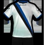 kit-trasversal-calcio-calcetto-givova-bianco-nero-blu-strisce-trasversali